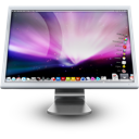 the mac SystemUIServer helps manage your menu bar