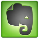 Mac OSX Apps - Evernote