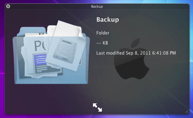 Top 10 Quicklook Extensions for your Mac