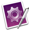 Mac OSX Apps - Textmate